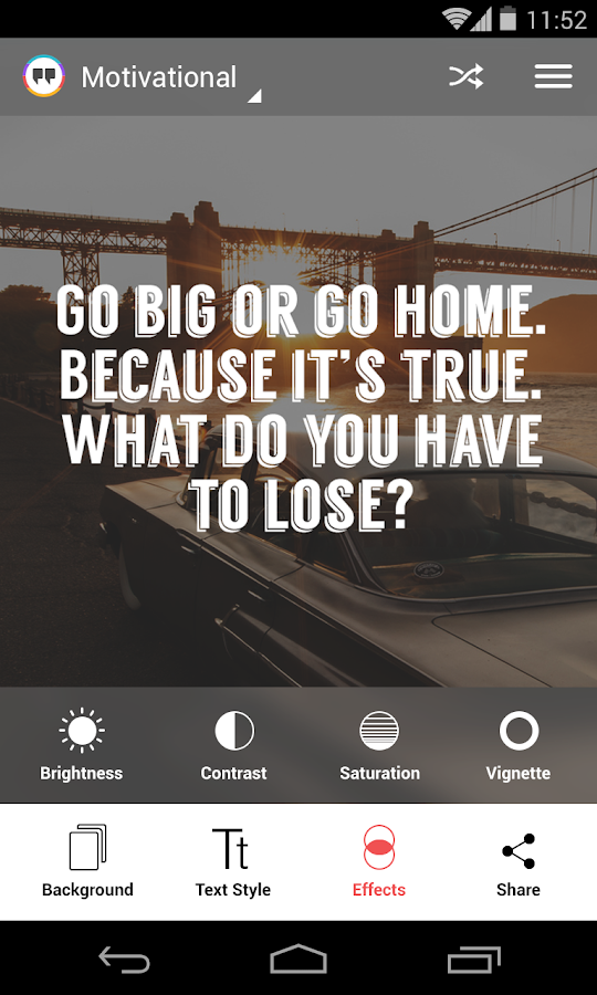 Picture Quote Maker Mesmerizing Kwote Quote Maker  Android Apps On Google Play