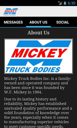 免費下載購物APP|Mickey Parts app開箱文|APP開箱王