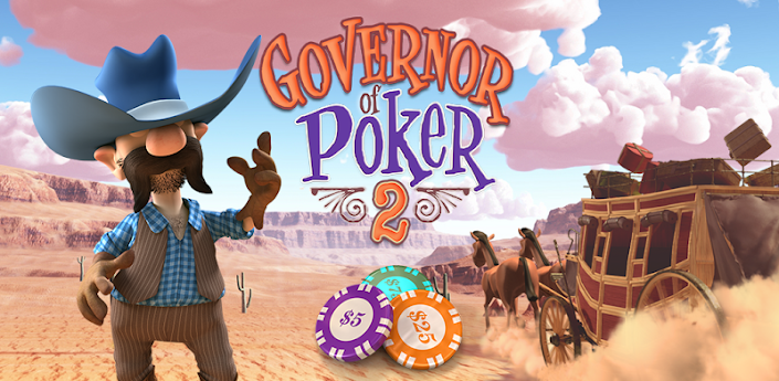 Governor of Pok 2 Premium v1.0.1 [PREMIUM] Android