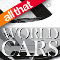 올댓 월드카 logo