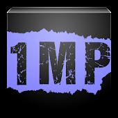 1MP - Миллион приколов