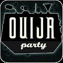 Ouija Party (English) icon