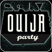 Ouija Party (English)