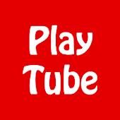 Play Tube for iTube