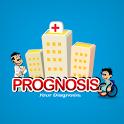 Prognosis : Your Diagnosis icon
