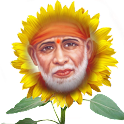 SAIBABA in Sunflower Garden icon