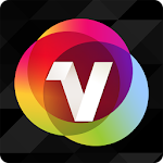 Venus-Facebook photo editor 1.2.1 Apk