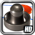 Optimum Air Hockey HD icon