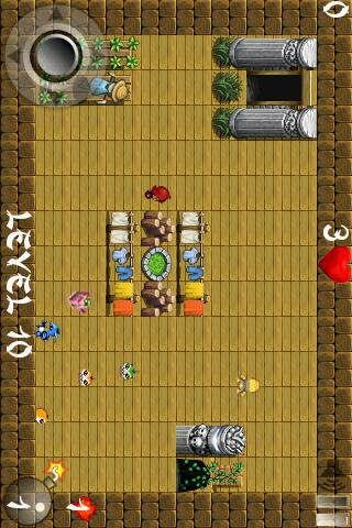 Bomberman Classic Games for Android - APK Download