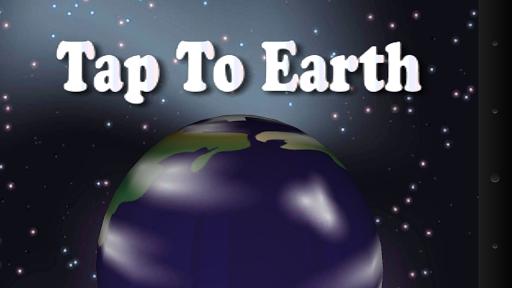 Earth Defender 3D for Kids