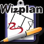 WizPlan
