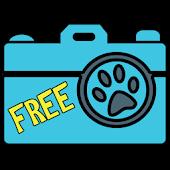 Pose a Pet™ FREE