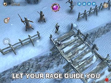 Smash Spin Rage Screenshot 18