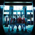 Mindless Behavior. logo