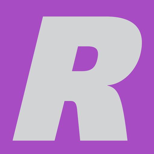 Rhodiumcar 旅遊 App LOGO-APP試玩
