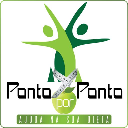 Ponto por Ponto - Dieta 健康 LOGO-玩APPs