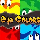 Tiny Eye Color icon
