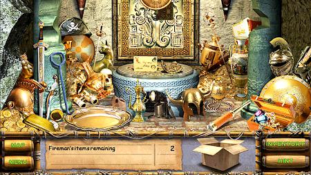 Treasures of Mystery Island 1.1 screenshot 636960