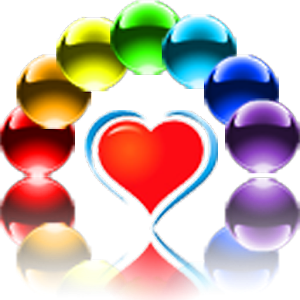 Clumps of Hearts for PC and MAC