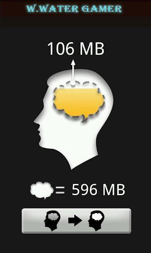 清除記憶體