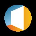 comScore News icon