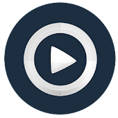 VL Video Player