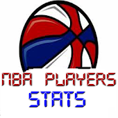 NBA Players Stats