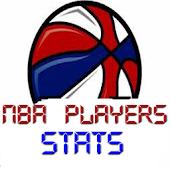 NBA Players Stats