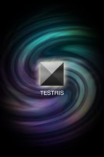 TESTRIS