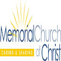 Memorial Church of Christ logo