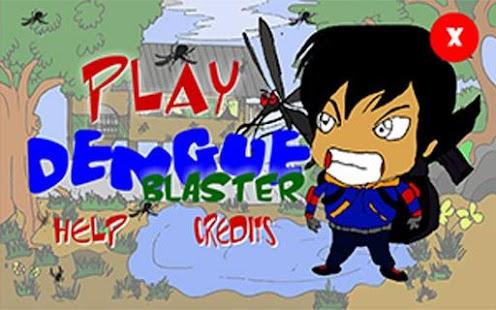 Dyna Blaster Game For Windows 7