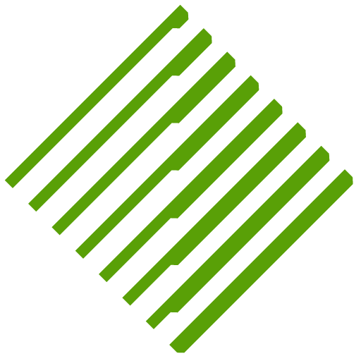 MT-GPro 生產應用 LOGO-玩APPs