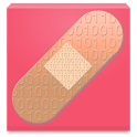 Power Patcher Lite icon