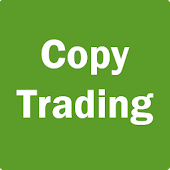 Copy Best Forex Traders