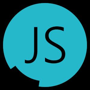 Jarvis 個人化 App LOGO-APP試玩