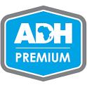 Samsung ADH Premium icon