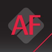 Atrial Fibrillation apc