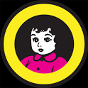 Pinkpop icon