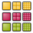 Blocks: Lev.. file APK for Gaming PC/PS3/PS4 Smart TV