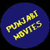 Punjabi Movies Entertainment
