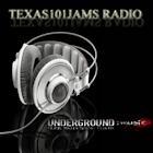 Texas101jams icon