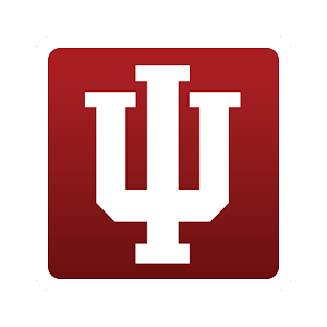 Iu mobile android apps on google play - Indiana university logo wallpaper ...