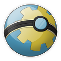 Pkmn Training Tools Lite icon
