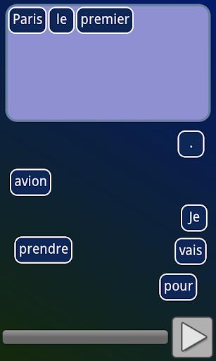玩教育App|efTeacher - 學習法語免費|APP試玩