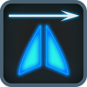 Vector Fighter icon