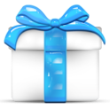 Geburtstags App icon