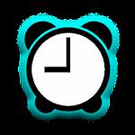 Simple Timer 1.0 Apk