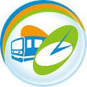 鉄道運行情報 icon