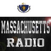 Massachusetts Radio Stations