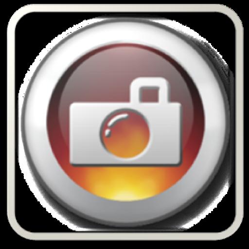 Secret Recorder 攝影 App LOGO-APP開箱王